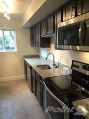 Apartment for rent in Tysons Glen Apartments & Townhomes* - The Azalea, Falls Church, VA, 22043