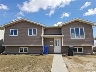 Residential Property for sale in 2432 100th STREET, North Battleford, Saskatchewan, S9A 3K6