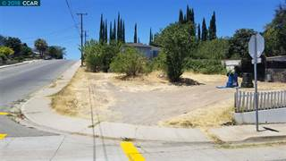 Land for sale in 55 Worrell Rd, Antioch, CA, 94509