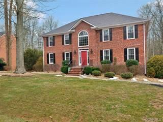 Single Family for sale in 4107 Rockridge Place, Chester, VA, 23831