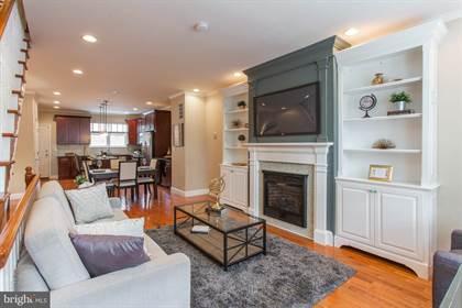 Residential Property for sale in 1207 S 18TH STREET, Philadelphia, PA, 19146