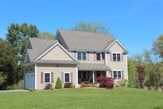 Residential Property for sale in 31 South Mill Street, Hopkinton, MA, 01748