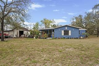 Residential Property for sale in 12473 Osprey Avenue, Annutteliga Hammock, FL, 34614