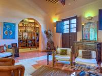 Residential Property for sale in SPECTACULAR HOME IN SANTA ANNA, Merida, Yucatan