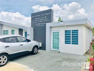 Comm/Ind for rent in Pedro Bigay, San Juan, PR, 00918