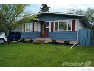 Residential Property for sale in 846 Confederation Drive, Saskatoon, Saskatchewan