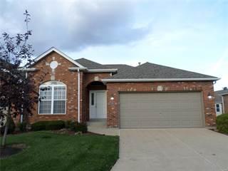 Condo for sale in 174 Tori Pines Drive, Oakville, MO, 63129