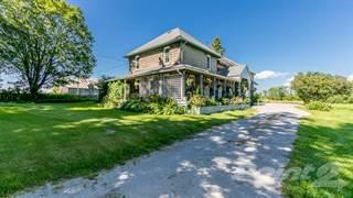 Residential Property for sale in 3617 Penetanguishene Road, Oro - Medonte, Ontario