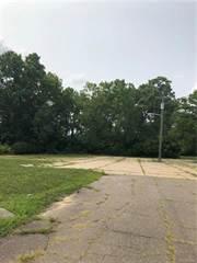Land for sale in 30901 UTICA Road, Roseville, MI, 48066