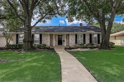 Residential Property for sale in 5622 Ledgestone Drive, Dallas, TX, 75214