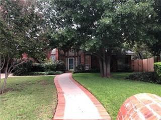 Single Family for sale in 1687 Bent Tree, Abilene, TX, 79602