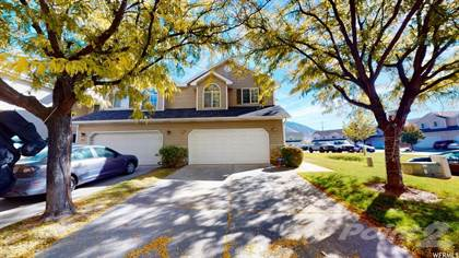 Residential Property for sale in 245 S Parkside Pl, Provo, UT, 84601