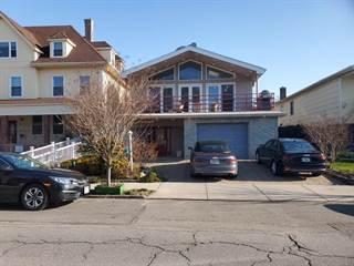 Single Family for sale in 4011 Atlantic Avenue, Brooklyn, NY, 11224