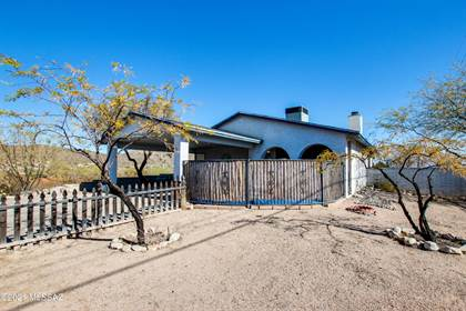 Residential for sale in 1881 S San Jacinto Drive, Tucson, AZ, 85713