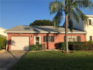 Condo for sale in 6741 Panther LN 1, Fort Myers, FL, 33919