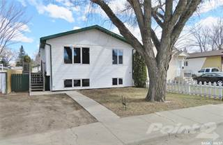 Residential Property for sale in 330B X AVENUE S, Saskatoon, Saskatchewan, S7M 3H6