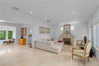 Photo of 4444 Nautilus Dr, Miami Beach, FL