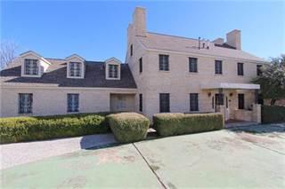 Single Family for sale in 617 Washington Boulevard, Abilene, TX, 79601
