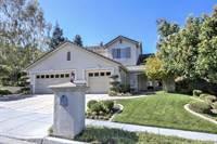 Photo of 5778 Trowbridge WAY, San Jose, CA