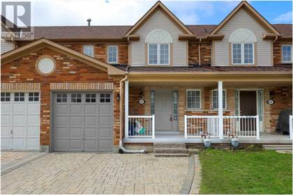 Single Family for rent in 62 NORTHSIDE RD, Markham, Ontario, L6E1S5