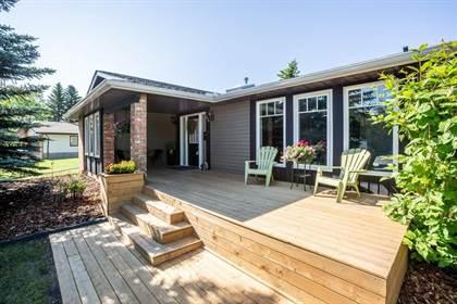 Single Family for sale in 44 Range PL NW, Calgary, Alberta