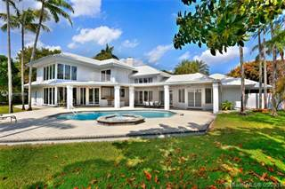 Single Family for sale in 6270 SW 102nd St, Pinecrest, FL, 33156