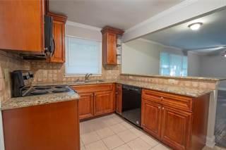 Single Family for sale in 3166 Cloverhurst Drive, East Point, GA, 30344