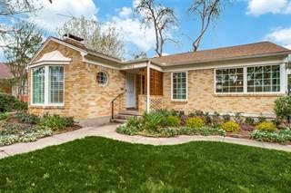 Single Family for sale in 6133 Kenwood Avenue, Dallas, TX, 75214