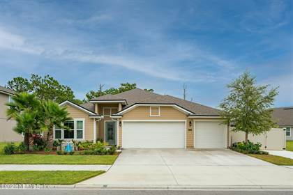 Residential Property for sale in 15701 PINYON LN, Jacksonville, FL, 32218