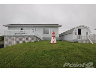 Residential Property for sale in 346 MAIN Road, Long Harbour - Mount Arlington Heights, Newfoundland and Labrador