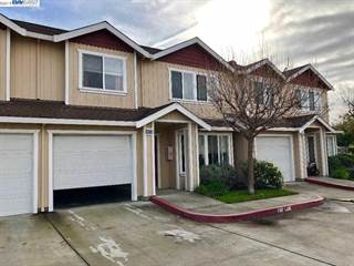 Townhouse for rent in 20381 Royal Ave, Hayward, CA, 94541