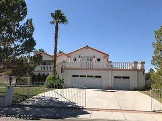 Single Family for rent in 1621 MONTESSOURI Street, Las Vegas, NV, 89117