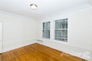 Apartment for rent in 814 CALIFORNIA Apartments, San Francisco, CA, 94108