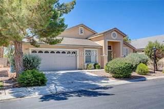 Single Family for sale in 5427 ST BERNARD Court, Las Vegas, NV, 89131