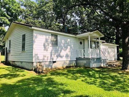 Residential Property for sale in 723 S Cedar Street, Tahlequah, OK, 74464