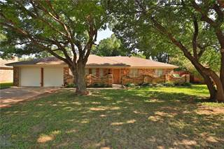 Single Family for sale in 4002 Ligustrum Drive, Abilene, TX, 79605