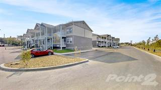 Apartment for rent in King Edward Apartments - Two Bedroom, Regina, Saskatchewan