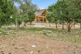 Single Family for sale in 1841 Scenic View Dr, Fischer, TX, 78623