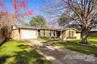 Single Family for sale in 2708 Carlton Rd , Austin, TX, 78703