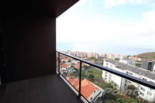 Condo for sale in Funchal - São Martinho, Funchal, Madeira