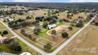 Farm And Agriculture for sale in 655 N. Cherry Pop Drive, Citrus Hills, FL, 34453
