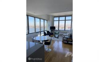 Residential Property for rent in 606 West 57th St 3006, Manhattan, NY, 10019