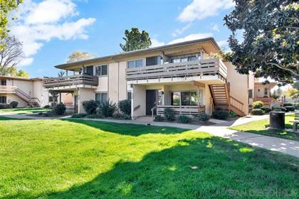 Residential Property for sale in 4062 Valeta St 340, San Diego, CA, 92110