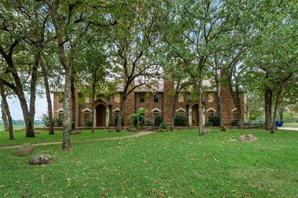 Multifamily for sale in 1800 County Road 4817, Athens, TX, 75752