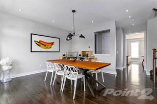 Residential Property for sale in 1 Haas Ave, Richmond Hill, Ontario