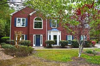 Single Family for sale in 1956 Cobblewood Drive, Kennesaw, GA, 30152