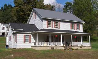 Multi-family Home for sale in 1168 State Route 6, Factoryville, PA, 18419
