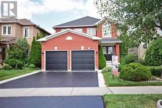 Single Family for sale in 7285 TERRAGAR BLVD, Mississauga, Ontario, L5N7L8