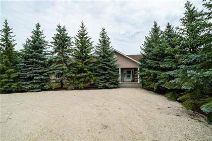 Single Family for sale in 66123 LORNEHILL Road, Springfield Rm, Manitoba