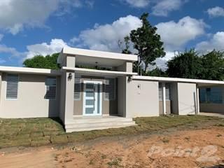 Residential Property for sale in Manati Tierras Nuevas, Manati, PR, 00674